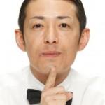 ピカ子が大沢ケイミを水原希子風メイクで大変身!!その方法とは?