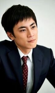間宮祥太郎5