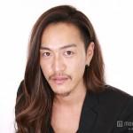 有吉反省会にヘアーメイクアーティストのJunJunが出演!変顔の画像あり!!