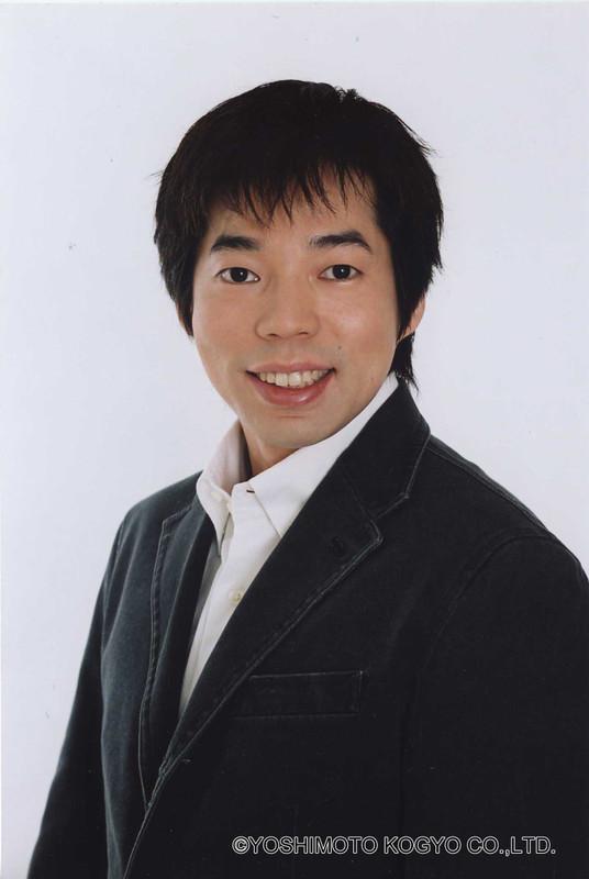 今田耕司の画像 p1_36