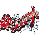 嵐にしやがれで二宮和也が日本刀でスイカ割りに挑戦!内容と感想まとめ