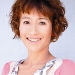 金スマで松野明美がダウン症の息子と歩んだ人生を告白!内容まとめ