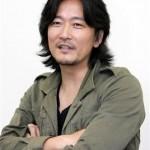しくじり先生に映画監督紀里谷和明が登場!授業内容や感想まとめ