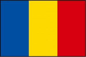 ルーマニア2