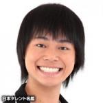 2015歌ネタ王で中山功太が優勝で復活!消えた理由と現在の生活は?