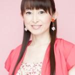 ピカ子が引き算メイクで松本志のぶを大変身!!40代女性必見!!