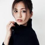 ピカ子が安田美沙子でシミ・ソバカスを隠す魔法のメイク術を披露!!